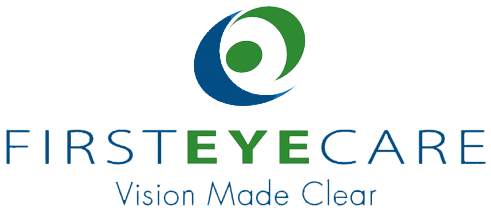 First Eye Care Plano